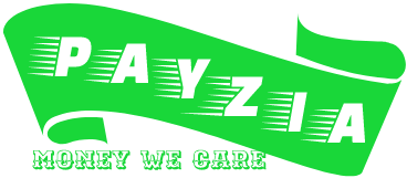 PayZia - Money We Care...